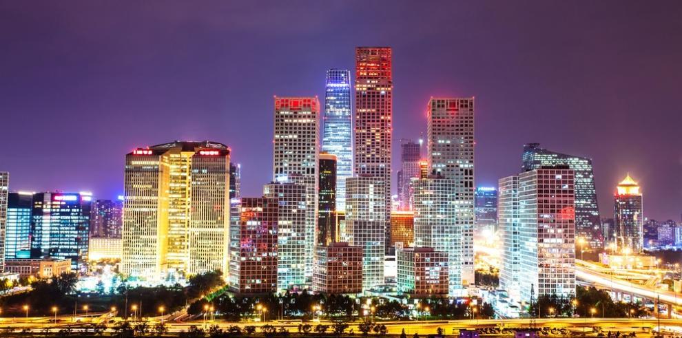 Gigantes chinos de las telecomunicaciones lanzarán proyectos de tecnología 5G