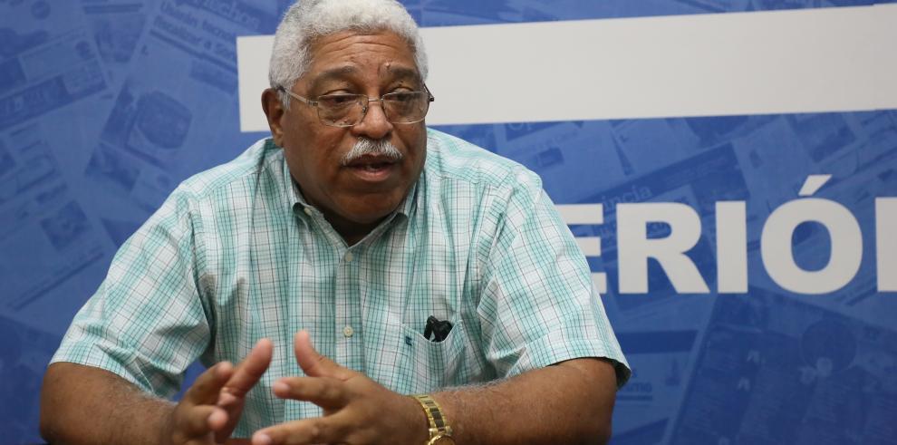 MIDA: Panamá está libre de la plaga de la cebolla