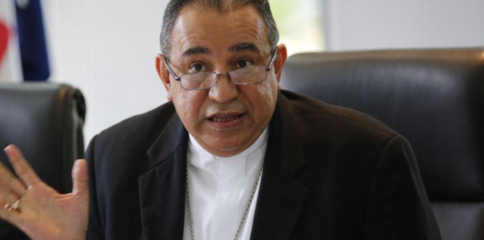 Iglesia católica da a conocer himno de JMJ