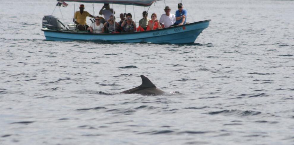 UMIP capacita en seguridad para turismo en el mar