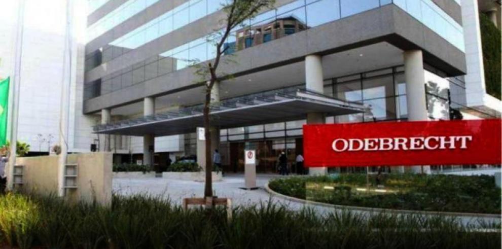 Fiscales de 15 países cruzarán datos sobre Odebrecht en Brasilia