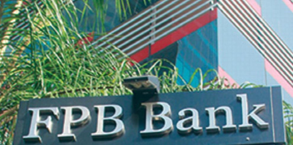 FPB Bank niega nexos con Odebrecht