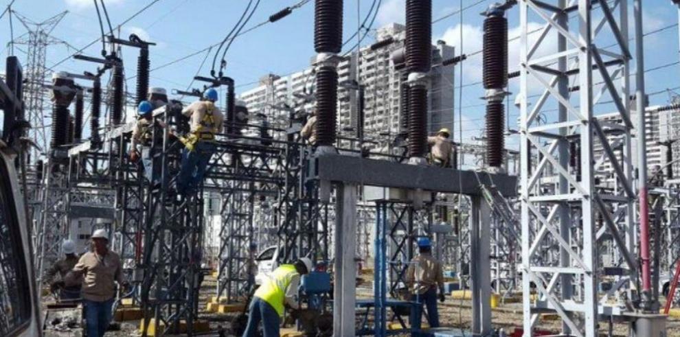 Piden consumo moderado de energía eléctrica