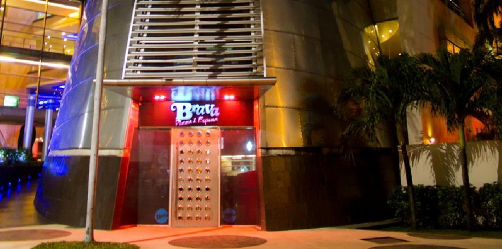 Indignación por acto de racismo en restaurante de Costa del Este