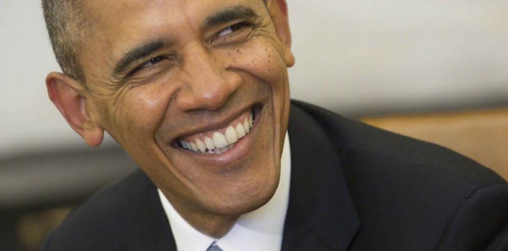 Obama participará en la Cumbre Economía Verde en Argentina