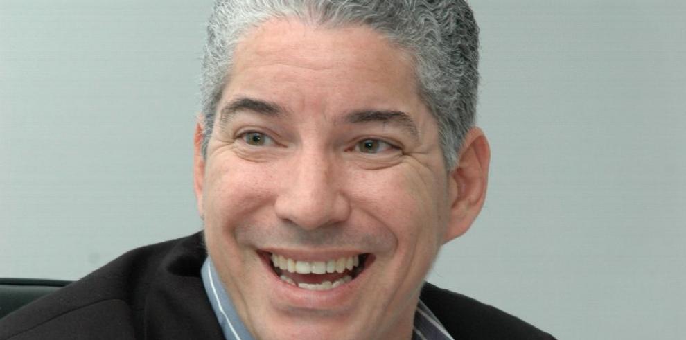 'Analizaremos el salario mínimo acorde con la realidad actual': Sousa