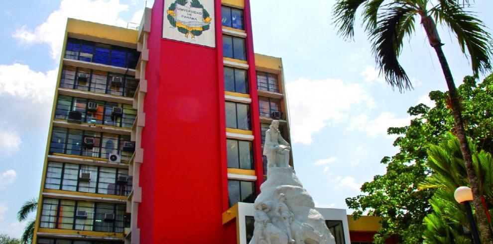 UP solicita al Ejecutivo derogar el Decreto 130
