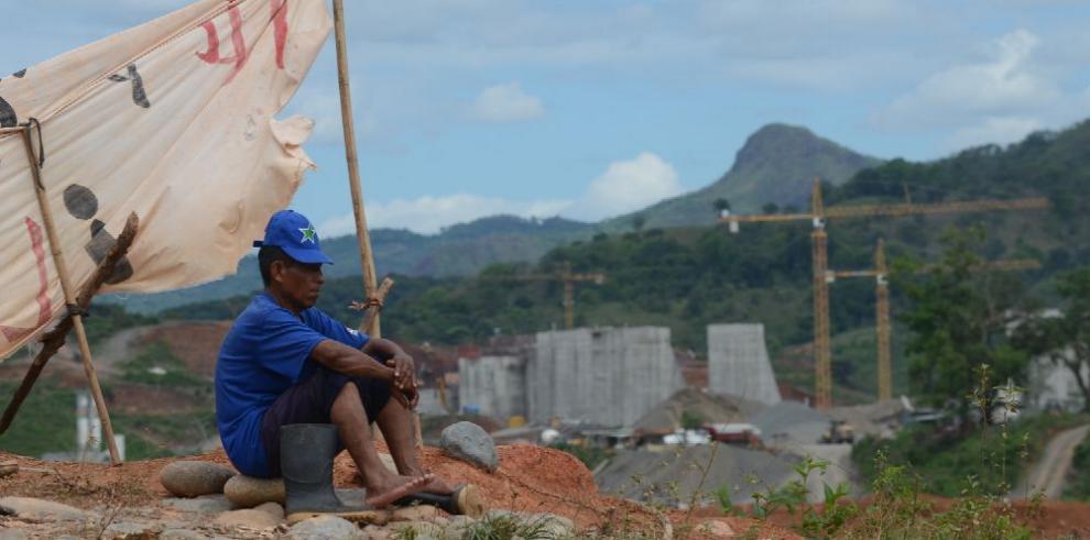 Observaciones sobre el índice de la pobreza multidimensional