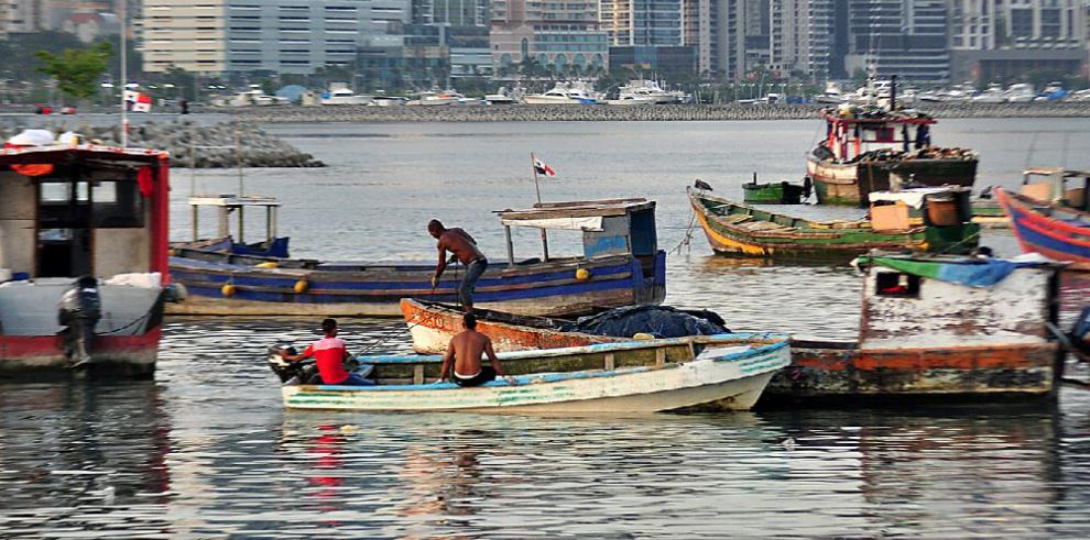 Conservación del océano motiva inversiones y tecnologías en pesca