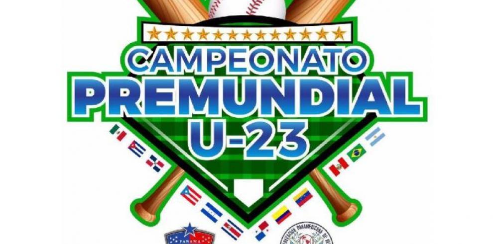 Panamá gana 29-0 a Costa Rica en Panamericano de Sub-23
