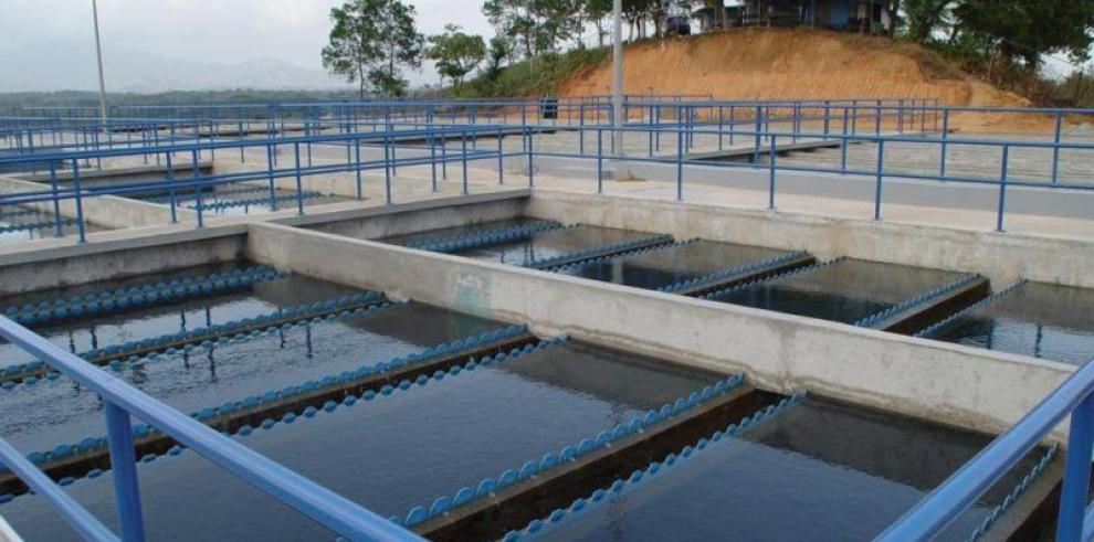 Idaan tiene 'plan de contingencia' por suspensión de suministro de agua