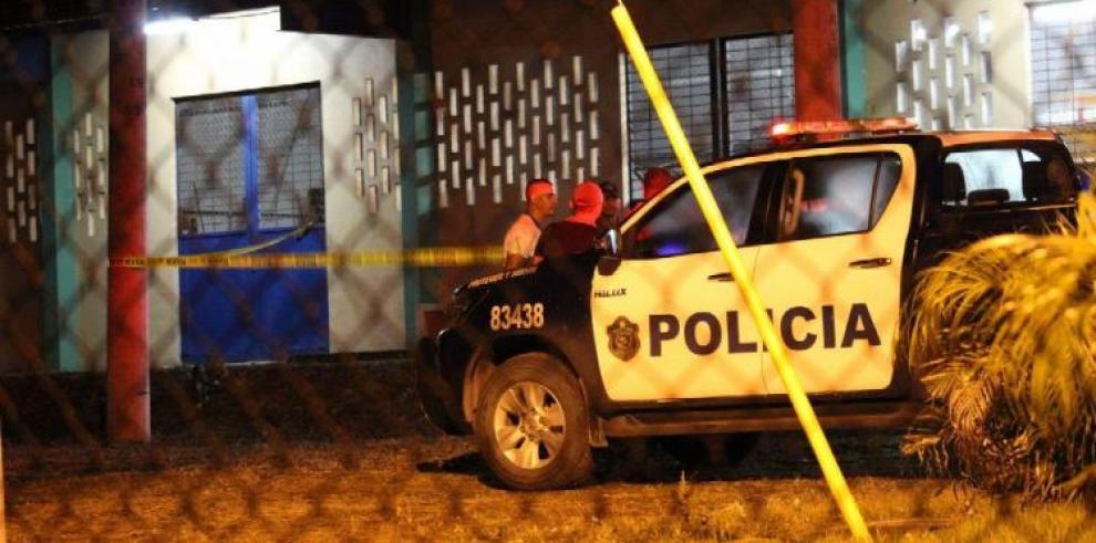 Consternación por asesinato de instructor delInadeh