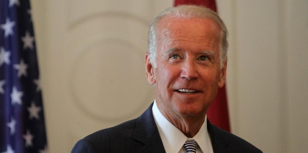 Biden, la historia del hombre que pudo y podría gobernar Estados Unidos
