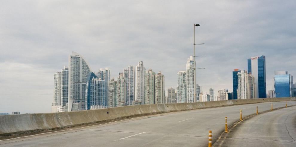 Taxonomía fotográfica de Panamá