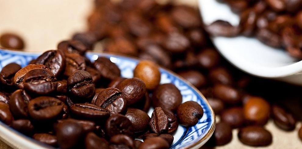 Café especial de Panamá listo para su subasta internacional