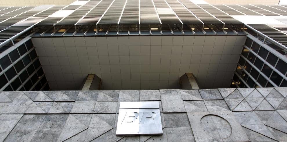 Grupo UTC, implicado en caso Petrobras, se acoge a ley de quiebras en Brasil