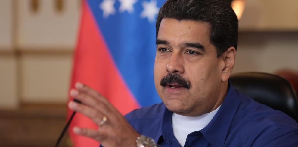 Maduro mantendrá la Constituyente pese al resultado del referendo