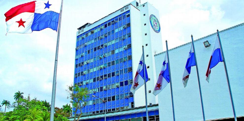Bancadas de la Asamblea pactan por las directivas de las comisiones