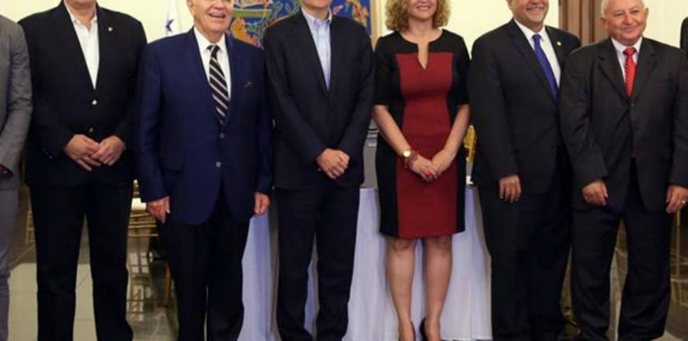 Comité de los Juegos 2022 cumple con requisitos de la ODECABE