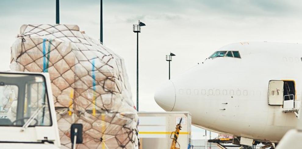 La IATA descarta que Venezuela cancele pronto deuda con aerolíneas