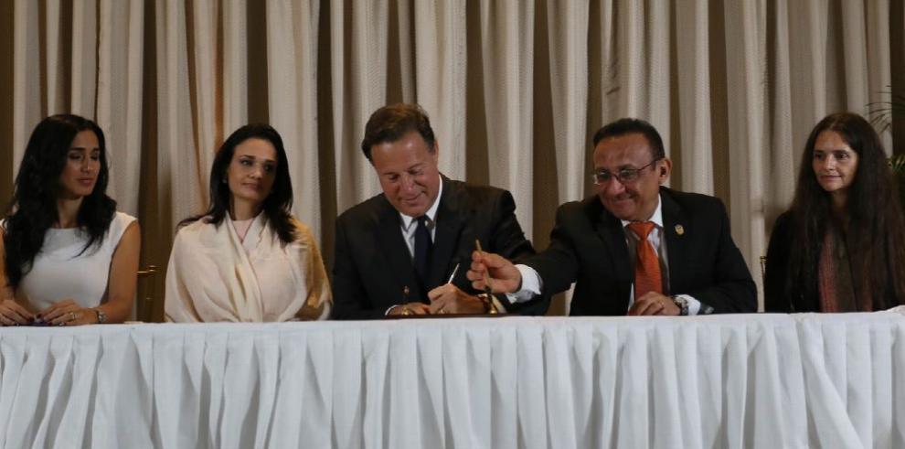 La pobreza se reduce en Panamá con nuevo método de medición