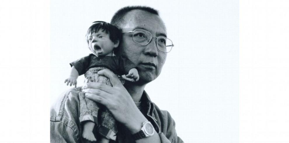 China libera a Nobel de la Paz con padecer cáncer terminal