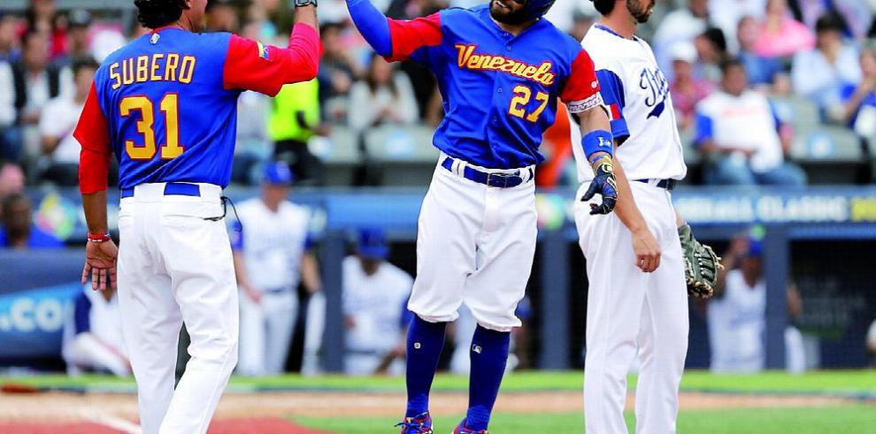 Habrá liga invernal en Venezuela en octubre
