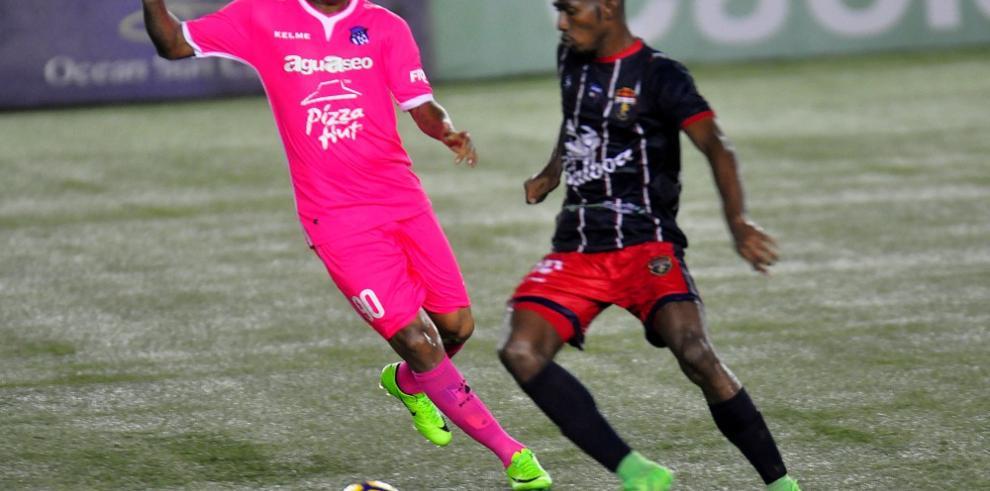 La LPF arranca el Torneo Apertura el 14 de julio