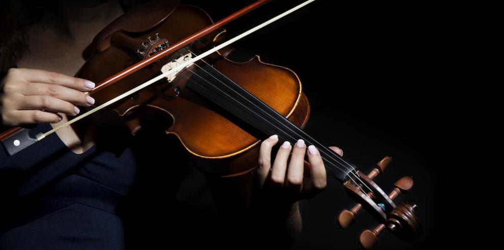 El público prefiere los violines modernos a los