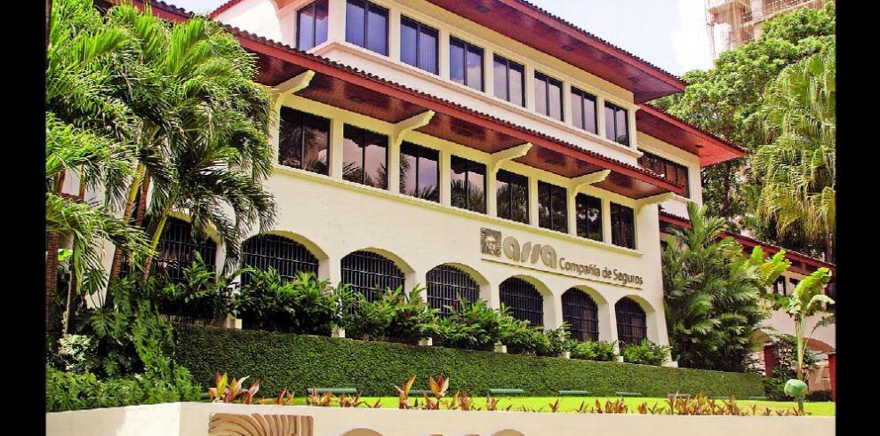 ASSA completa compra de AIG Centroamérica