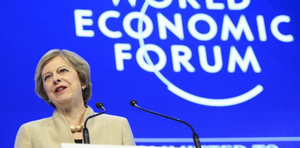 Barclays teme que el 'brexit' obstaculice la circulación de capital