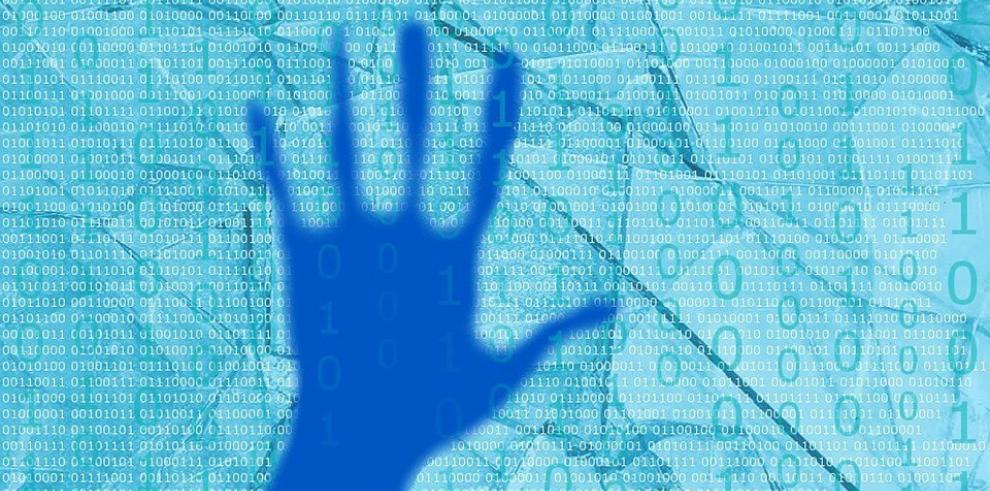 Aumenta el temor de los ejecutivos por los ciberataques