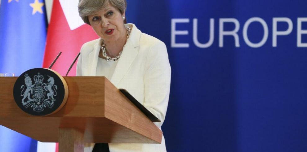 Incertidumbre a un año del voto por el 'brexit'