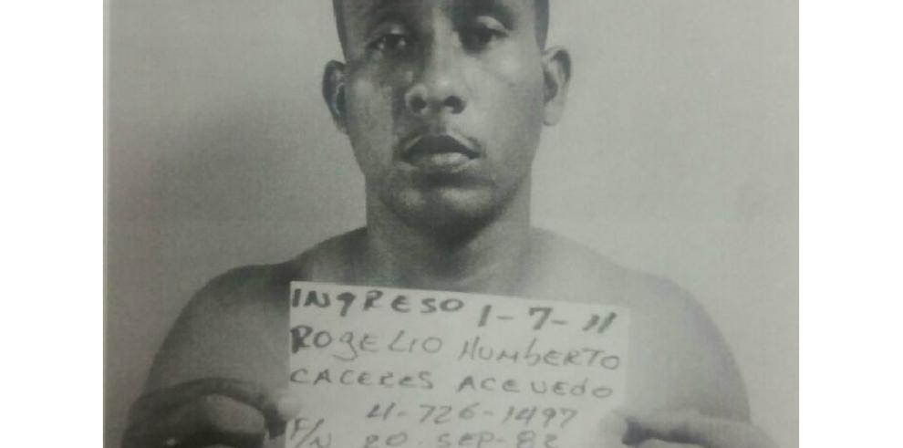 Autoridades confirman la fuga de recluso en el Centro Penitenciario La Joya
