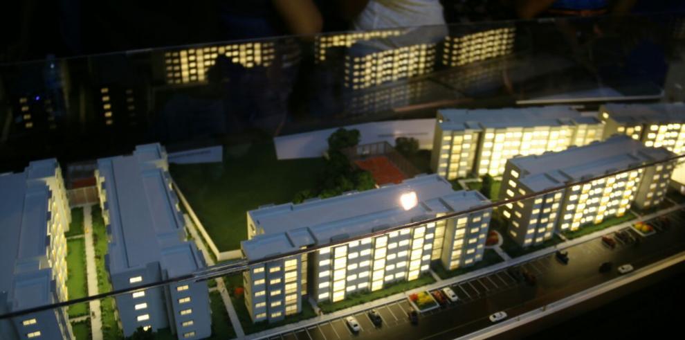 Construirán Nuevo Brooklincito a principios del año 2018