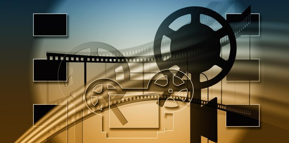 Regresa el clasicismo del Museo del Cine argentino con una narración moderna