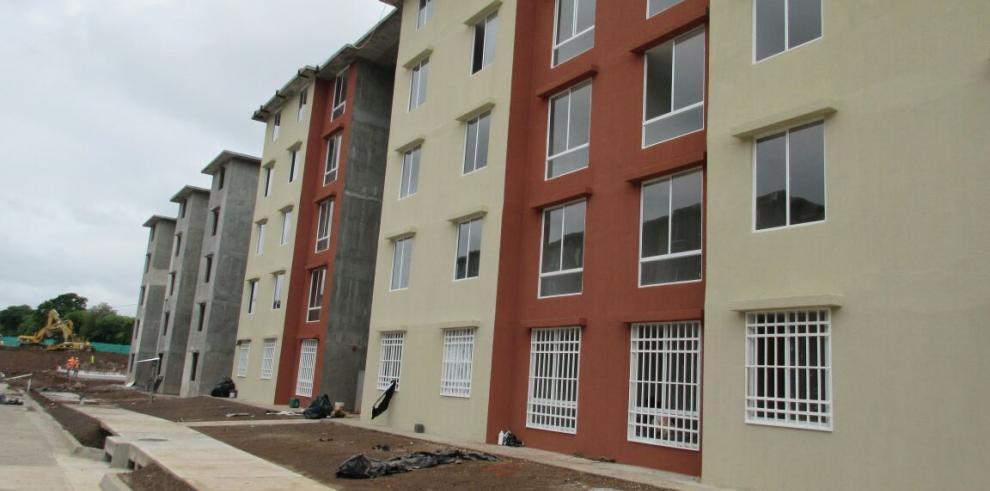 Se han gestionado 84 mil viviendas en todo el país según ministro Etchelecu