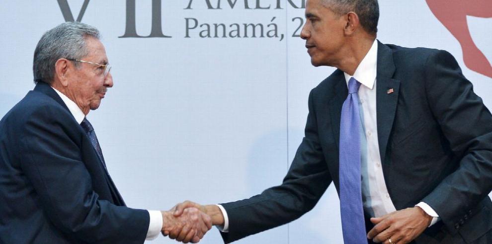 Panamá, fiel protagonista en las memorias del mundo