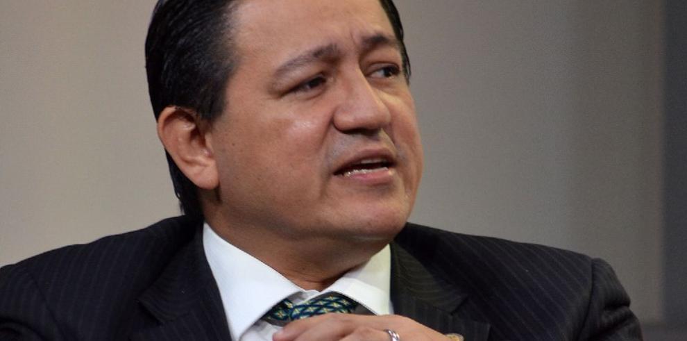 Hay 500 quejas contra 'malos abogados'