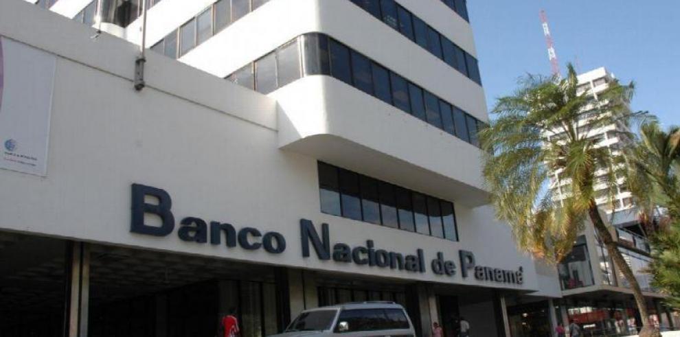 Cartera de Consumo de Banco Nacional llega a más de $2 mil millones