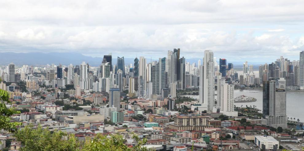 Fondo Panamá 500 seleccionó sus primeros 10 proyectos