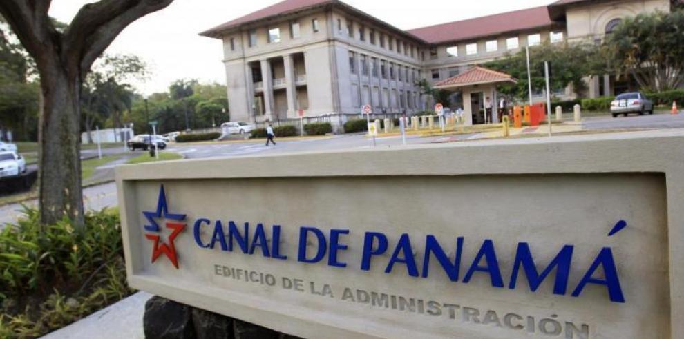Administración del Canal de Panamá denuncia campaña de falsedades
