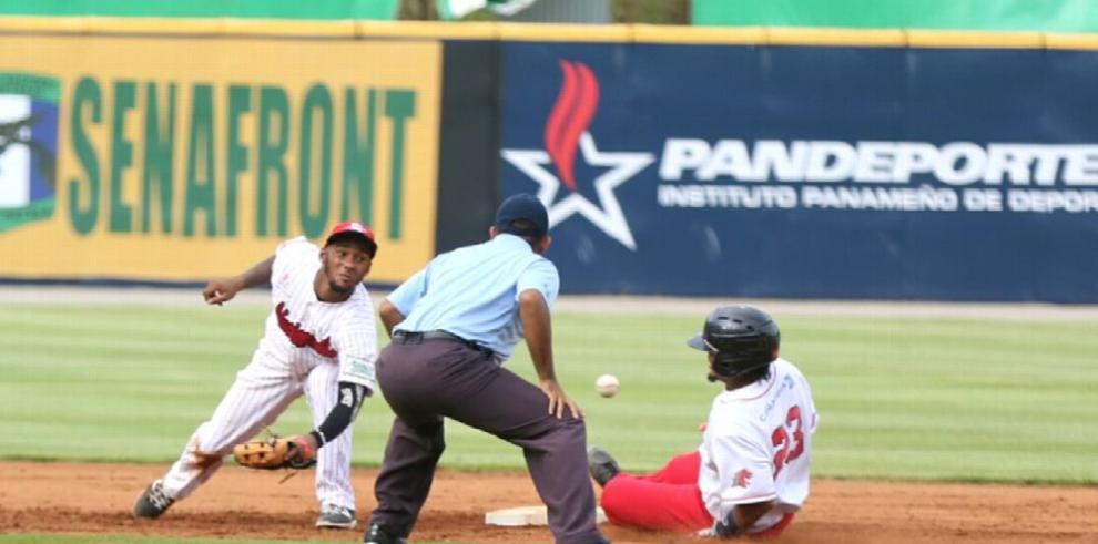 Panamá, en la Serie del Caribe 2019