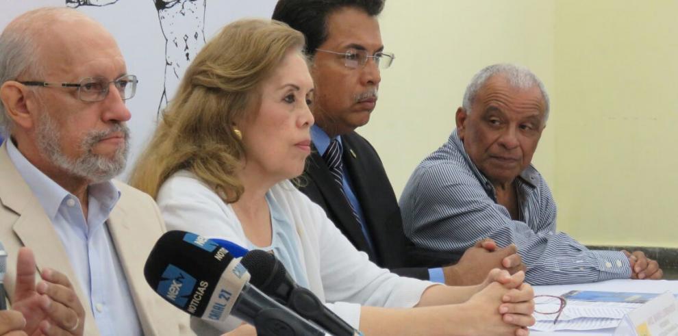 SPIA denuncia contratación ilegal del MOP para cuarto puente sobre el Canal