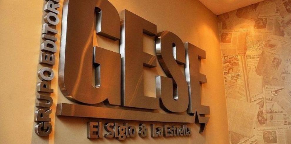 Defensor del Pueblo insta a autoridades que exploren alternativas ante GESE
