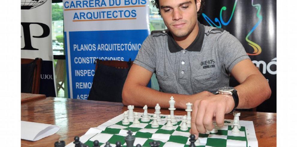 El ajedrez mejora la mentalidad empresarial