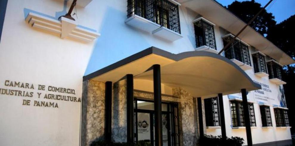 Cámara de Comercio propone iniciativas para combatir la corrupción