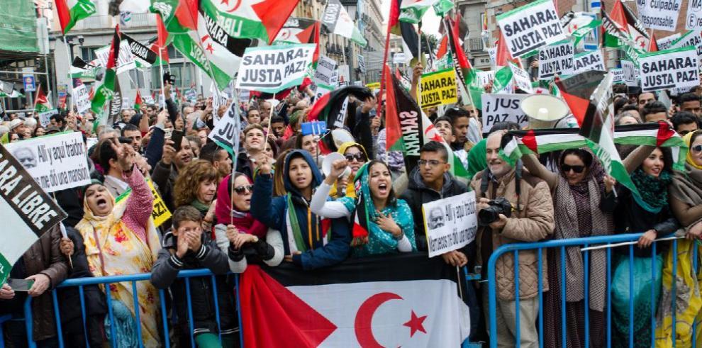 Marruecos es readmitida en la Unión Africana