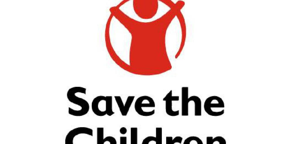 Save the Children solicita liberación de menores en las filas de las FARC