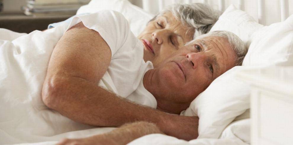Disfunción eréctil, no debe afectar la relación